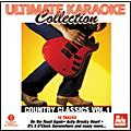 The Singing Machine Ultimate Karaoke Collection Country Classics Volume 1 Karaoke CD+G-thumbnail