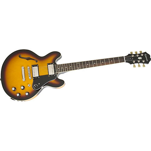 Epiphone Ultra-339 Electric Guitar