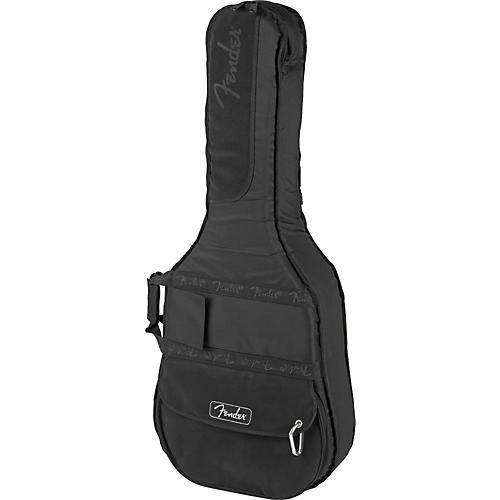 Fender Ultra Acoustic Guitar Gig Bag-thumbnail