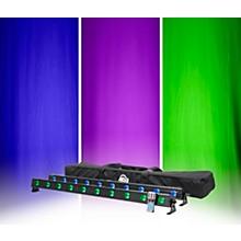 American DJ Ultra Bar 10 Plus Pak