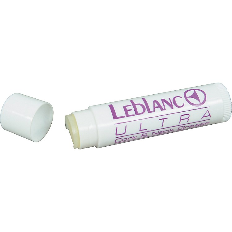 Leblanc Ultra Cork Grease Grape