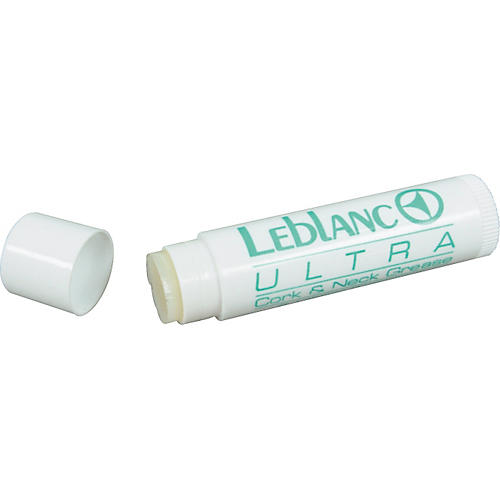 Leblanc Ultra Cork Grease Mint