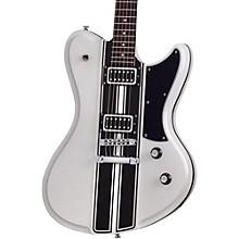 Schecter Guitar Research Ultra GT Electric Guitar