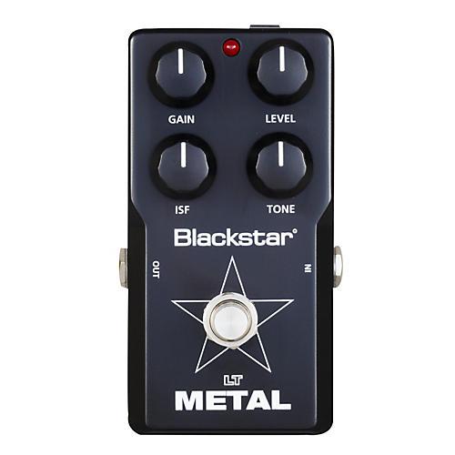 Blackstar Ultra High Gain Guitar Effects Pedal
