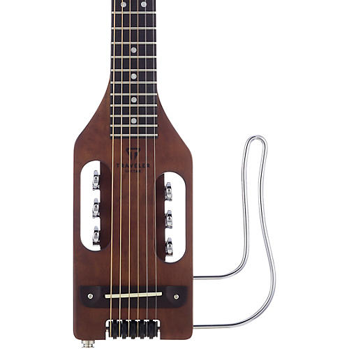 Best Travel Electric Guitar Review