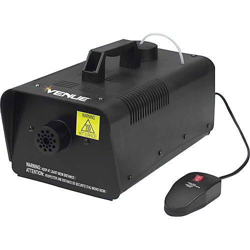 Venue Ultra Mini-Fogger