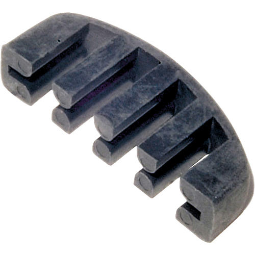 The String Centre Ultra Rubber Practice Mute-thumbnail