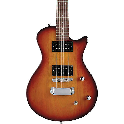Hagstrom Ultra Swede ESN Electric Guitar-thumbnail