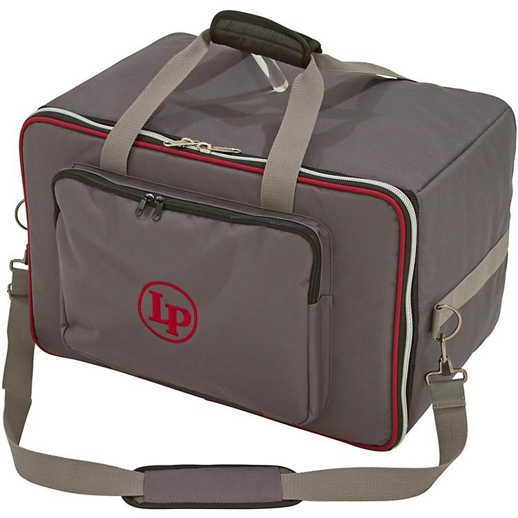 LPUltra-Tek Touring Bag