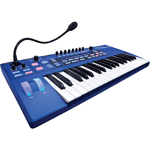Novation UltraNova Synthesizer-thumbnail