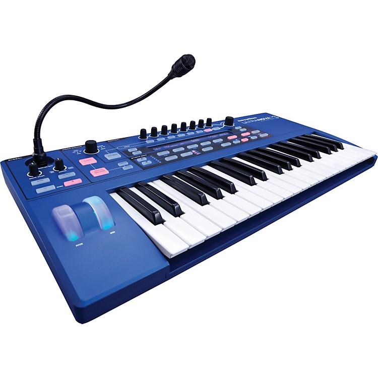 NovationUltraNova Synthesizer