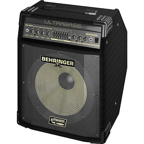 Behringer Ultrabass BXL1800A 180W 1x12