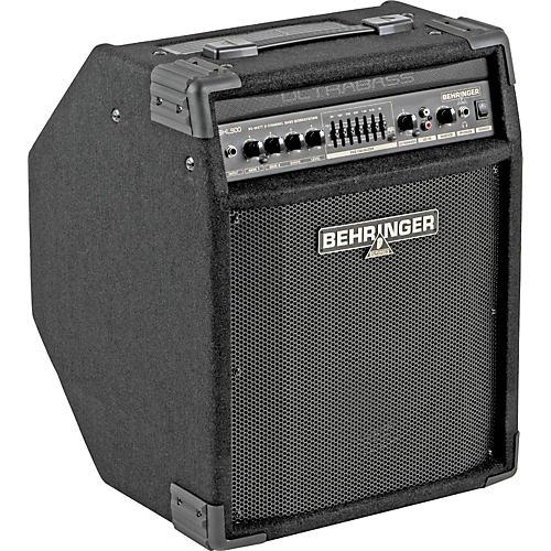 Behringer Ultrabass BXL900 90W 1x12