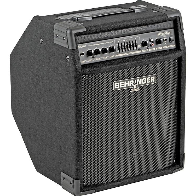 BehringerUltrabass BXL900 90W 1x12