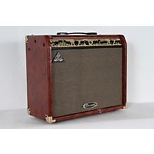 Behringer Ultracoustic ACX900 Acoustic Guitar Amplifier Level 3 Regular 190839106827