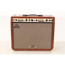 Behringer Ultracoustic ACX900 Acoustic Guitar Amplifier Level 3 Regular 190839127327
