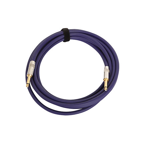 Lava Ultramafic Instrument Cable Straight to Straight 15 ft.