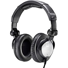 Ultrasone Ultrasone PRO 580i Studio Headphone
