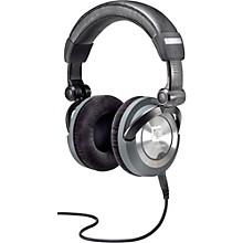 Ultrasone Ultrasone PRO 750 i Stereo Headphones Level 1