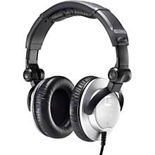 Ultrasone Ultrasone PRO 780i Studio Headphones
