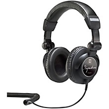 Ultrasone Ultrasone Signature Studio Headphones