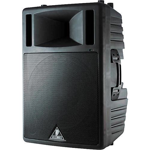 Behringer Ultrawave B300 2-Way Active Loudspeaker