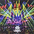 Alliance Umphrey's McGee - Hall of Fame: Class of 2013 thumbnail
