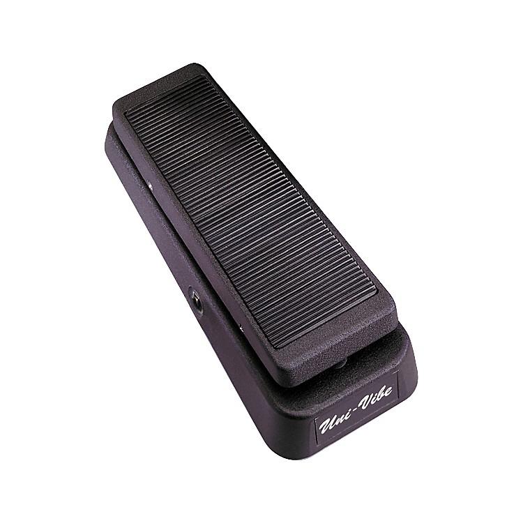 DunlopUni-Vibe Control Pedal