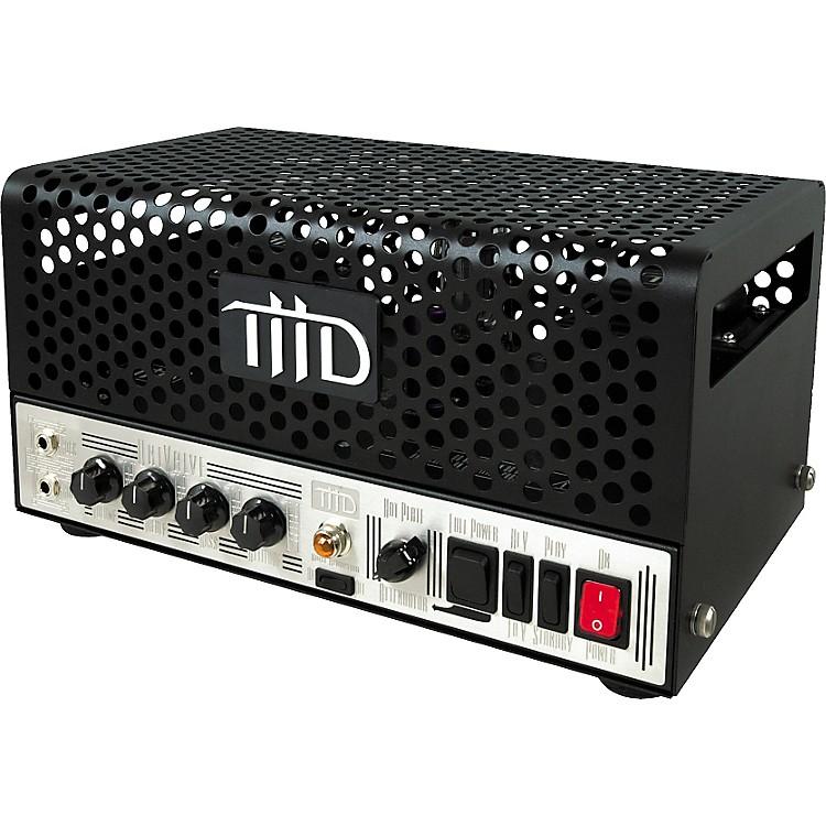 THDUniValve 15W Class A Amplifier Head