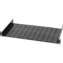 Raxxess Universal Component Rack Shelf 1 Space