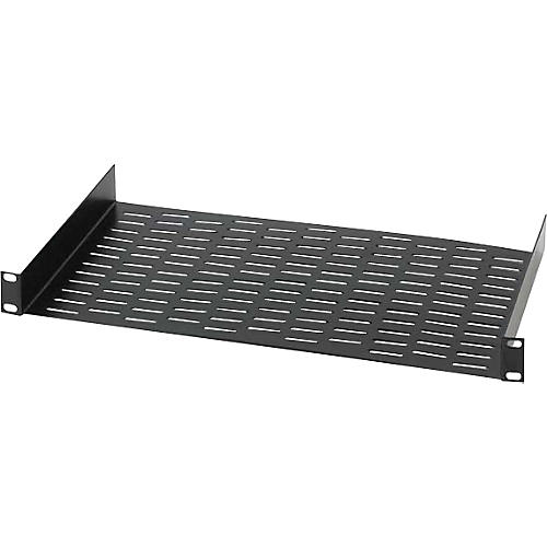 Raxxess Universal Component Rack Shelf  1 Space