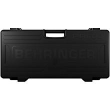 Open BoxBehringer Universal Effects Pedal Floor Board