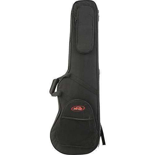 SKB Universal Electric Bass Soft Case