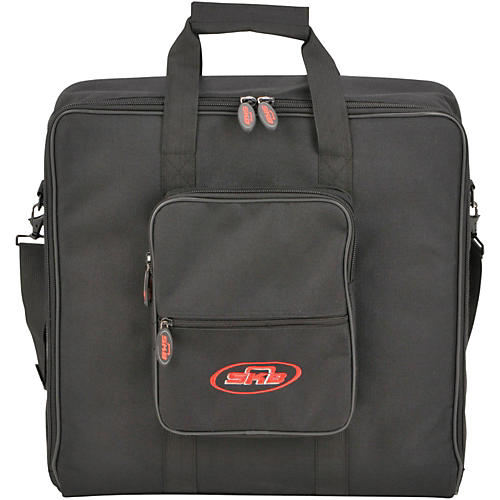 SKB Universal Equipment/Mixer Bag 18