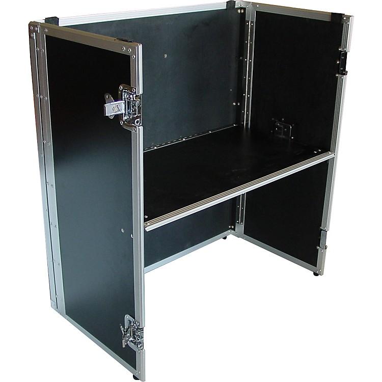 EuroliteUniversal Folding DJ Stand