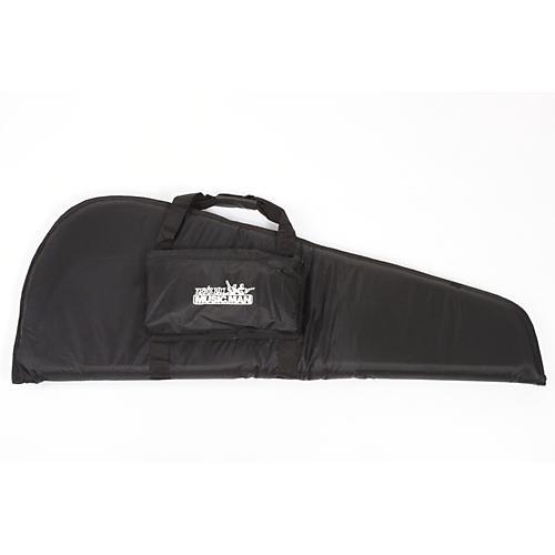 Music Man Universal Guitar Gig Bag Black