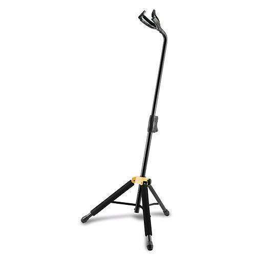 Hercules Stands Universal Guitar Stand-thumbnail