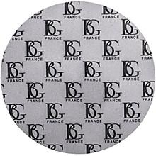 BG Universal Instrument Care Cloth Round Pocket Sized Cloth