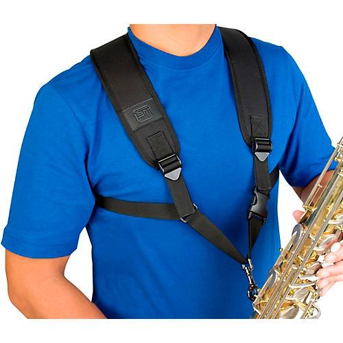 Protec Universal Saxophone Harness