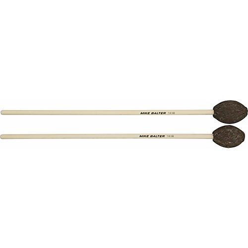 Mike Balter Universal Series Birch Handle Marimba Mallets