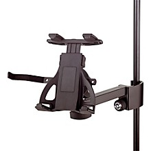 Open BoxK&M Universal Tablet Holder-Clamp On