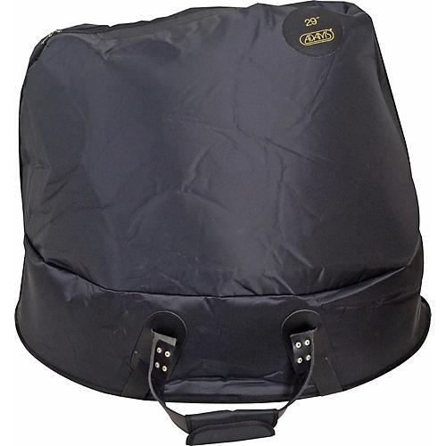 Adams Universal Timpani Soft Bags 23 in.