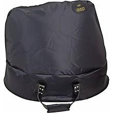 Adams Universal Timpani Soft Bags 26 in.
