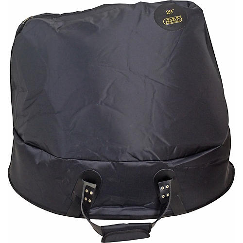 Adams Universal Timpani Soft Bags 29 in.