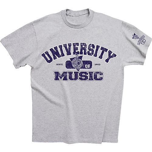 Musician's Friend University of Music-thumbnail