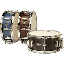 Craviotto Unlimited Snare Drum Blue 6.5x13