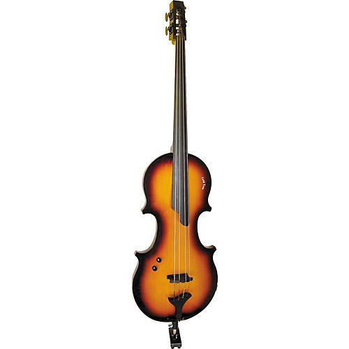 Gold Tone Upright Club Bass