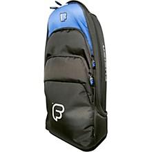 Fusion Urban Alto Saxophone Bag