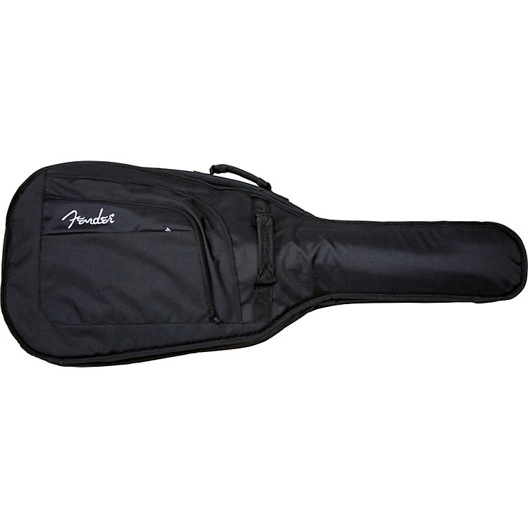Fender Urban Guitar Gig Bag