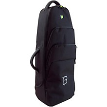 Fusion Urban Series Tenor Saxophone Gig Bag Level 1